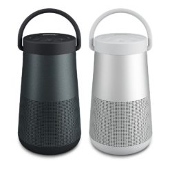 Bose-altavoces-Bluetooth-Soundlink-Revolve+