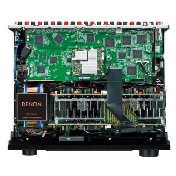 DENON-AVR-X4500H