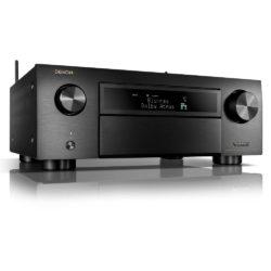 DENON-AVR-X6500