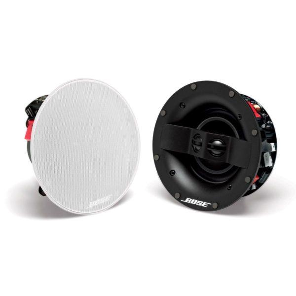 Bose-Altavoces-de-techo-Virtually-Invisible-591