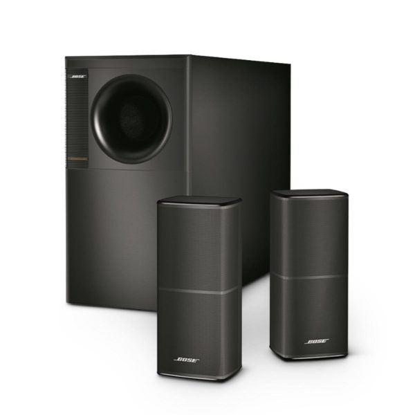 Bose-acoustimass-5