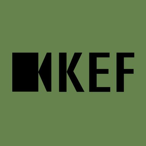 KEF, Sistemas de Audio