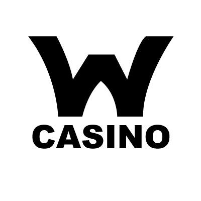W-CASINO
