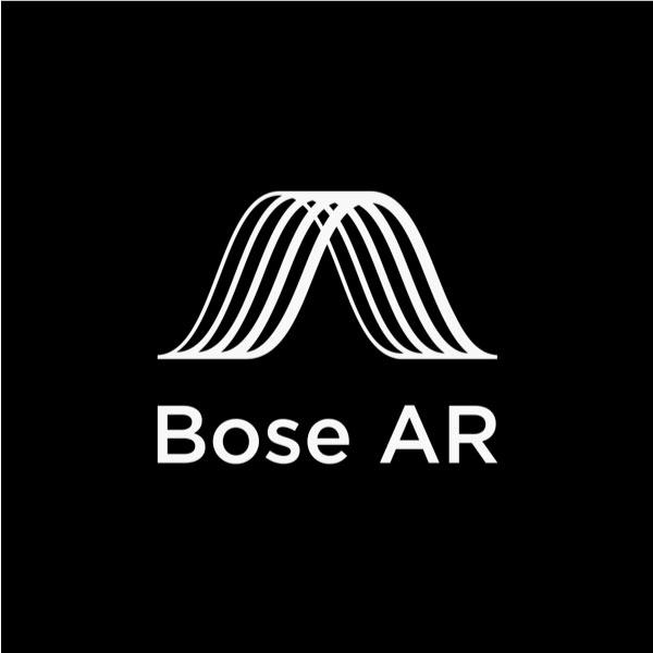 bose-AR