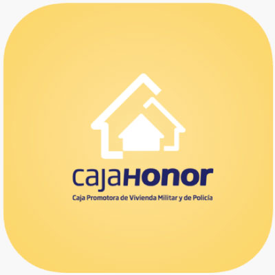 Caja Honor
