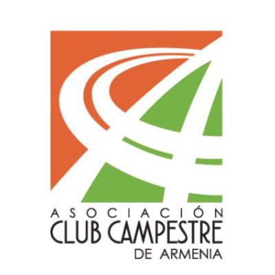 Asosiación Club Campestre de Armenia