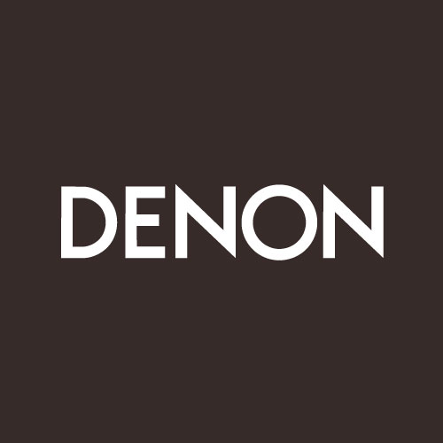 Denon, sistemas de audio