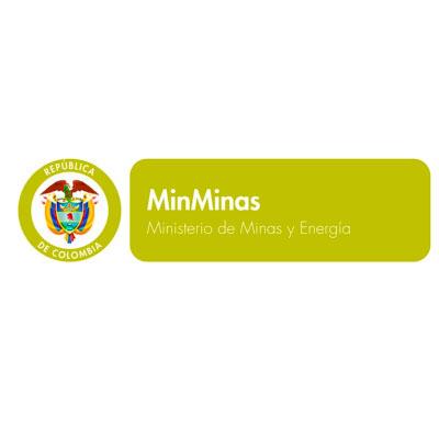 ministerio minas