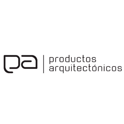 productos arquitectonicos