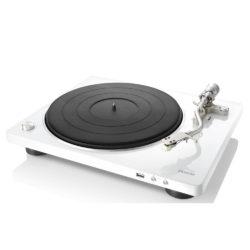 Denon-DP-450-USB-Tocadiscos