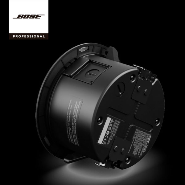 Bose DesignMax DM2C-LP