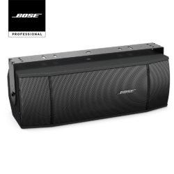 Bose-RoomMatch-Utility-RMU208