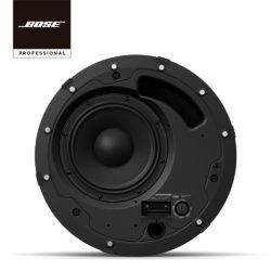 Bose DesignMax DM8C