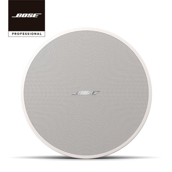 Bose-DesignMax-DM3C