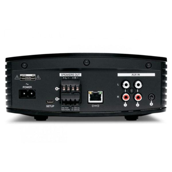 Bose Amplificador SoundTouch SA-5