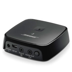 bose adaptador soundtouch wireless link