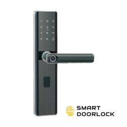 Cerradura deluxe smart doorlock