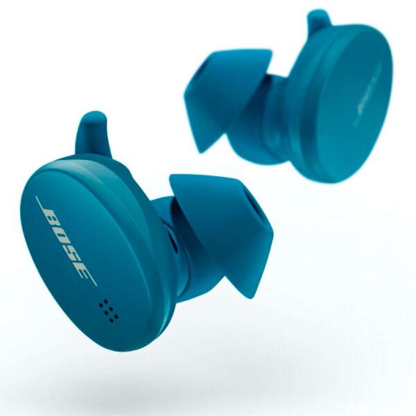 Audífonos Bose Sport Earbuds