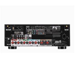 DENON AVR X2700 LFL 2